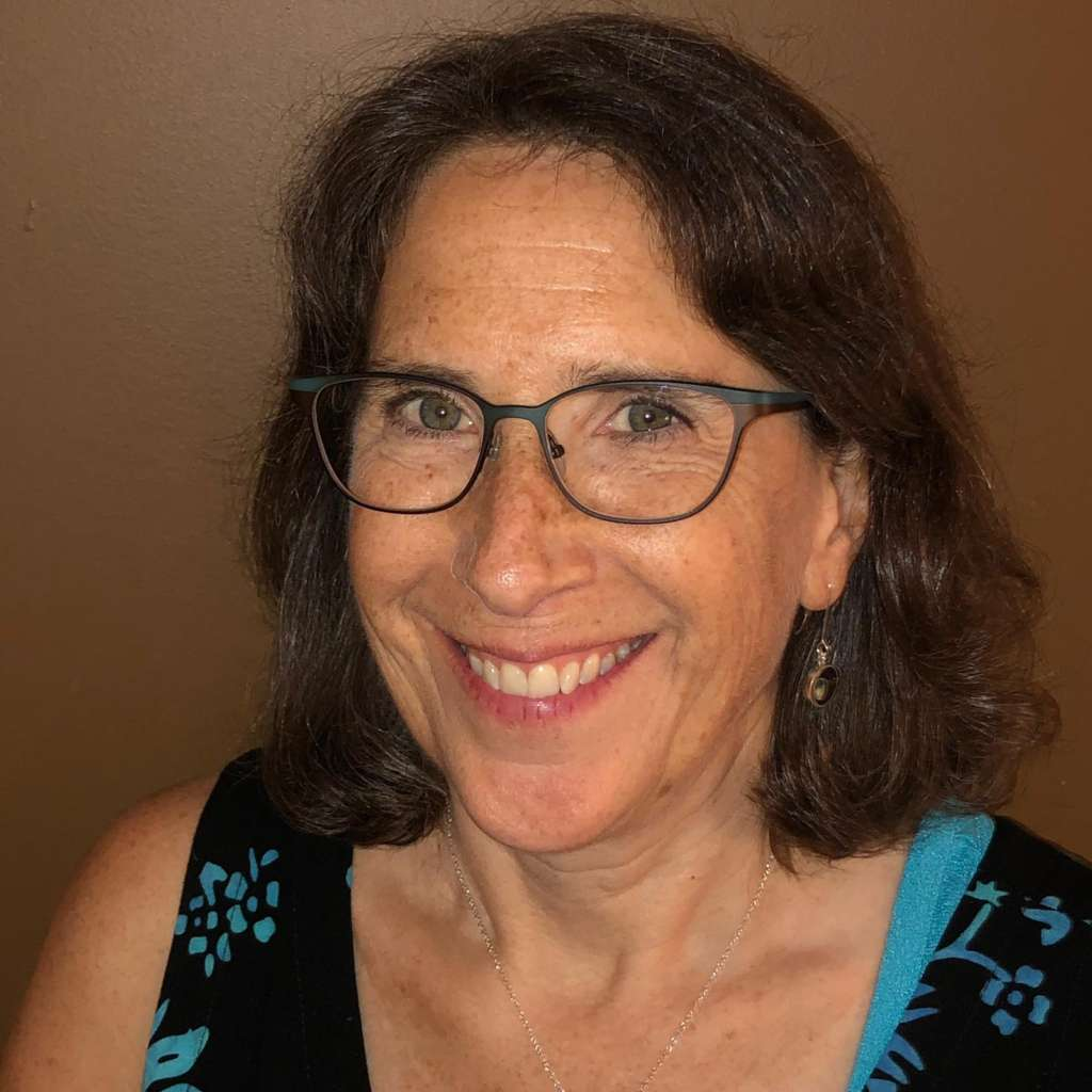 Debby Michelman
