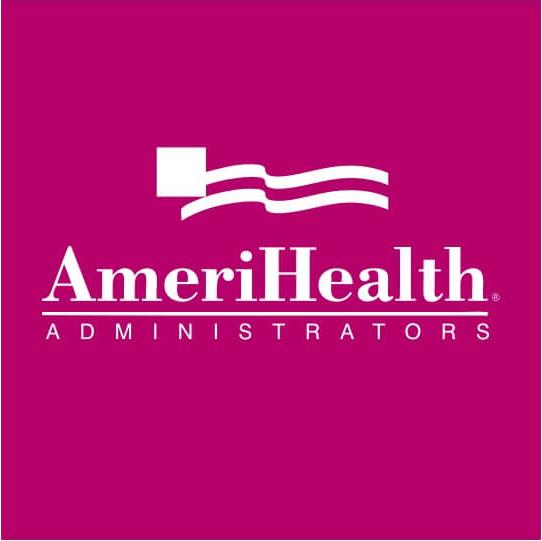 AmeriHealth Admin logopng