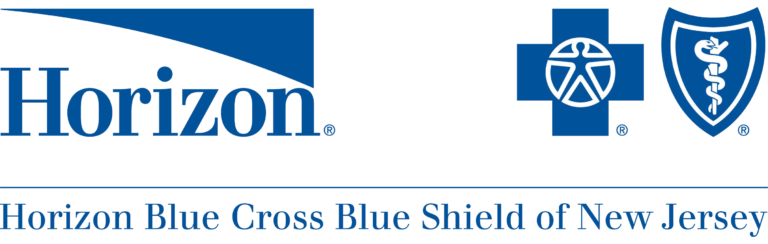Horizon Blue Cross Blue Shield NJ Logo