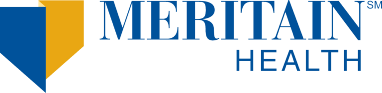Meritain Logo
