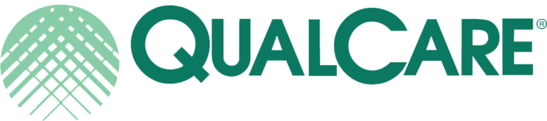 QualCare Logo