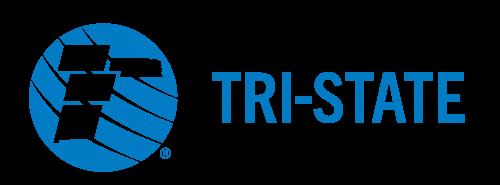 Tri-State-Logo-Blue-001