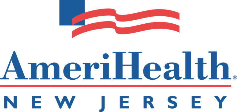 amerihealth-logo-png-transparent