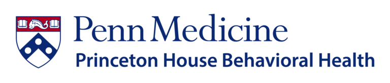 behavioral-health-logo